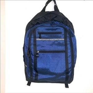 Other - DELL laptop backpack